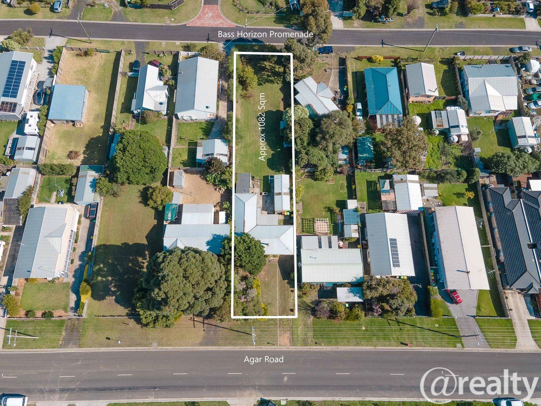 487 Agar Road, Coronet Bay VIC 3984, Image 2