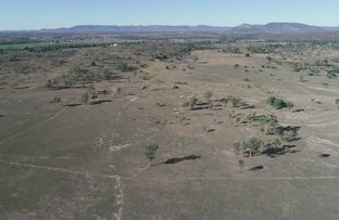 Picture of 0 Malchi Nine Mile Road, Gracemere QLD 4702