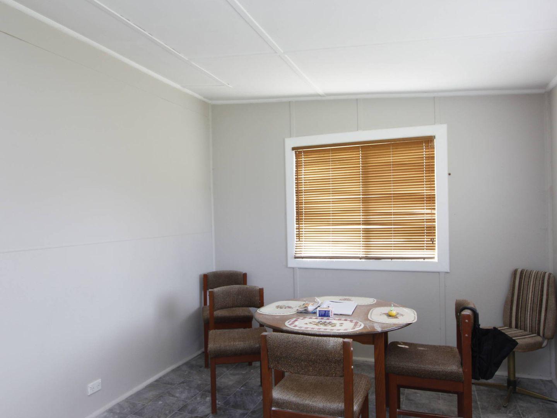 32 Union Street, Lithgow NSW 2790, Image 2