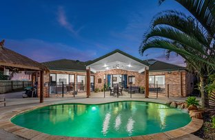 Picture of 5 Hampstead Outlook, Murrumba Downs QLD 4503