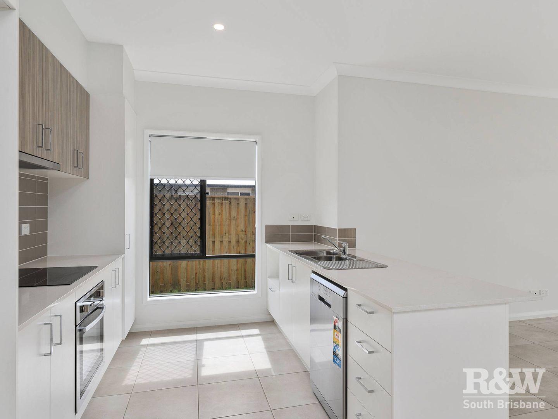 14 Sunrise Street, Newport QLD 4020, Image 1