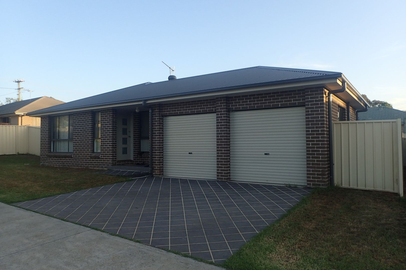 37a Remembrance Drive, Tahmoor NSW 2573, Image 0