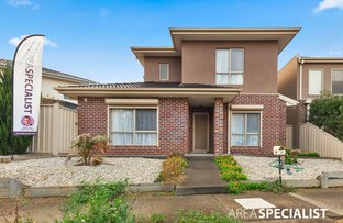 Picture of 30 Nobel Banks Drive, Cairnlea VIC 3023