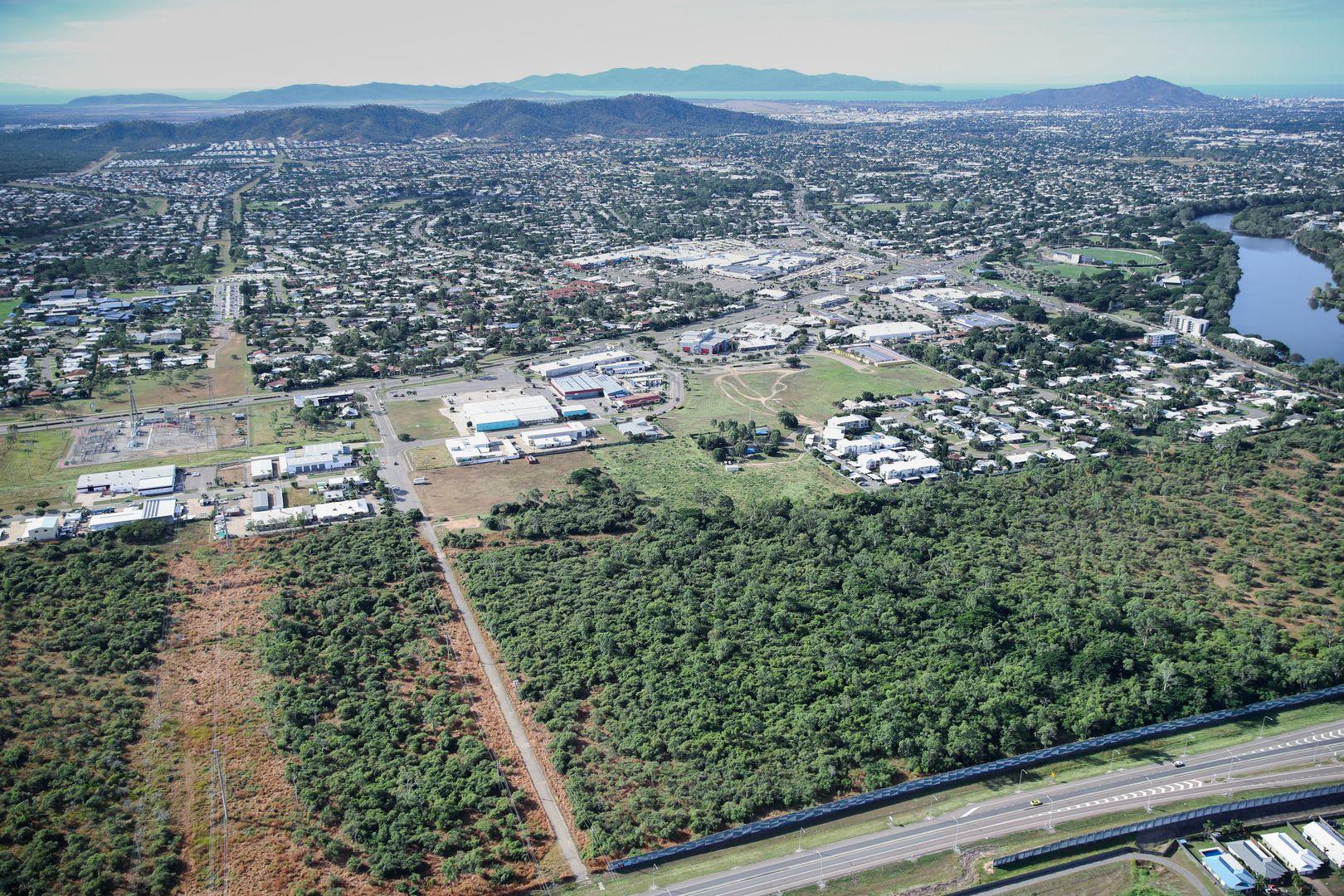 181 North Vickers Road, Condon QLD 4815, Image 2