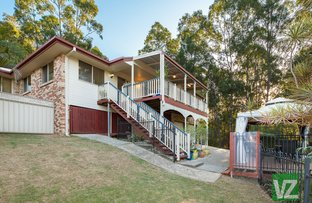 Picture of 32 Selkirk Street, Ferny Grove QLD 4055