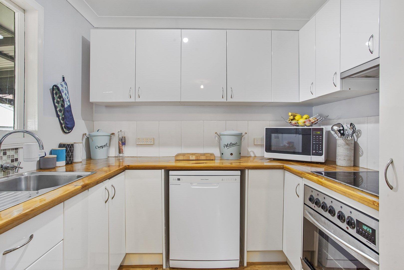 131 Watt Street, Raymond Terrace NSW 2324, Image 0