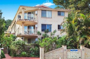 Picture of 2/35 Central Coast Highway, West Gosford NSW 2250