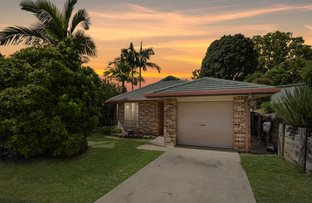 Picture of 1/47 Northcott Drive, Goonellabah NSW 2480