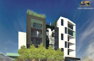 Level 1, 4/338 Bulwer Street, West Perth WA 6005