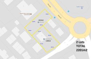 4 Pintu Street, Tanah Merah QLD 4128