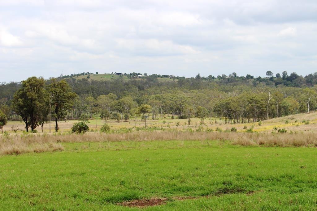 22a Locke Lane, Nanango QLD 4615, Image 0