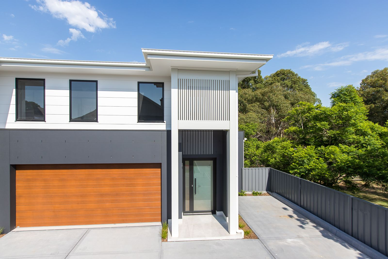 18B Union Street, Tighes Hill NSW 2297, Image 0