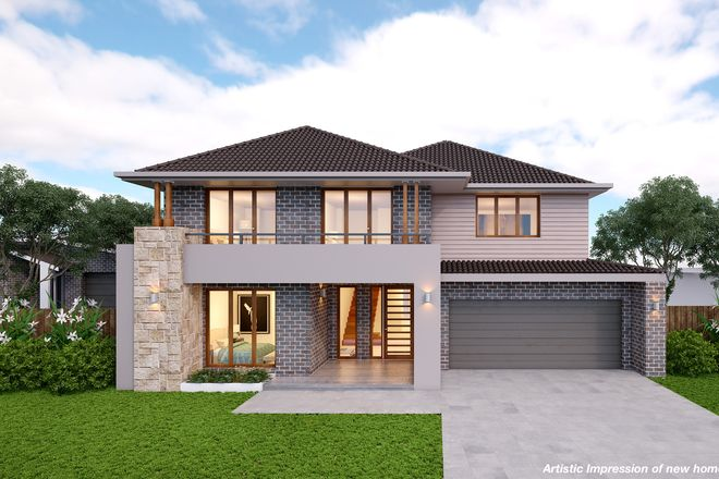 Picture of 5 Cooney Street, NORTH RYDE NSW 2113