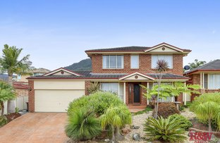 Picture of 6 Rosella Grove, Farmborough Heights NSW 2526