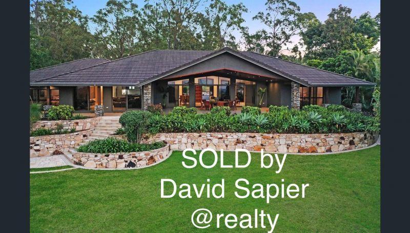 59 Castle Hill Drive, Gaven QLD 4211, Image 0