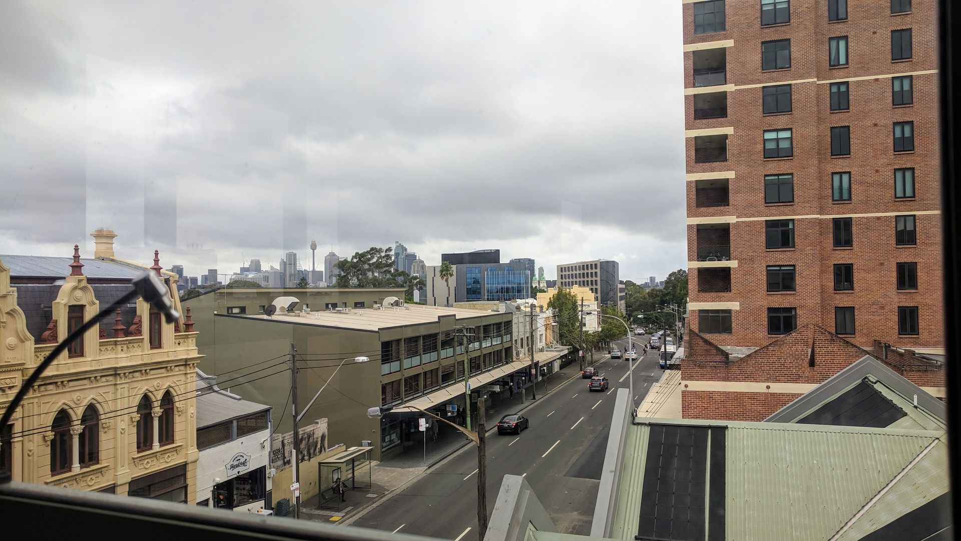 305/88 King Street, Newtown NSW 2042, Image 2