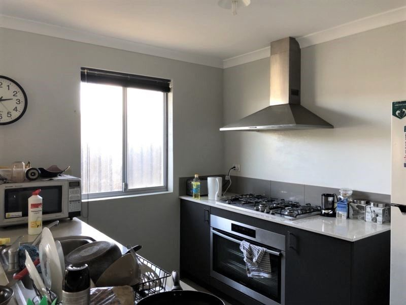 1 Slice Lane Yanchep, Perth WA 6000, Image 0