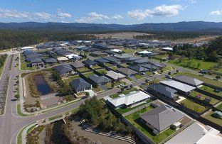 Picture of Lot 1222 Johanson Road, Cooranbong NSW 2265