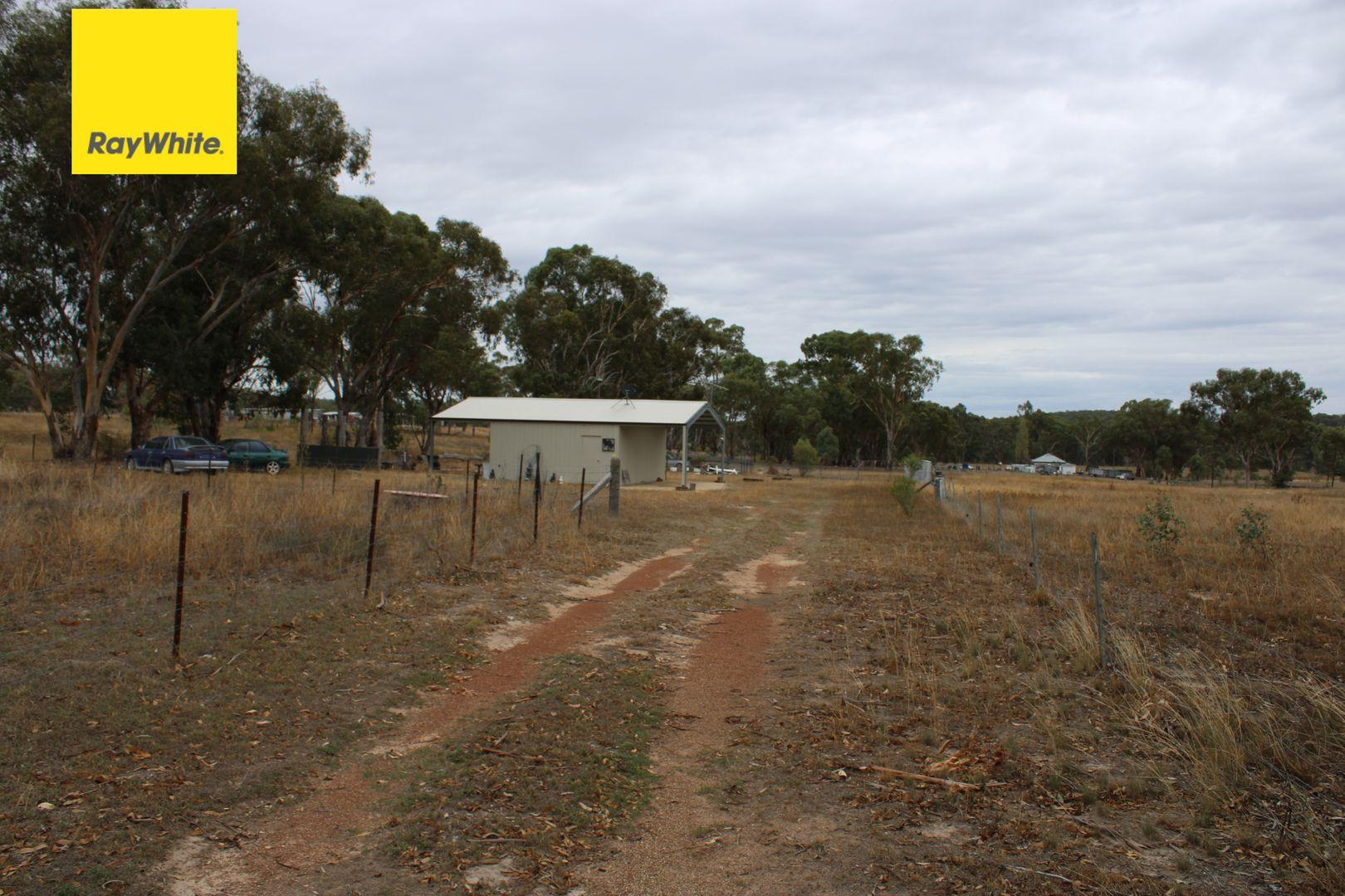 972 Barraba Road, Bundarra NSW 2359, Image 0