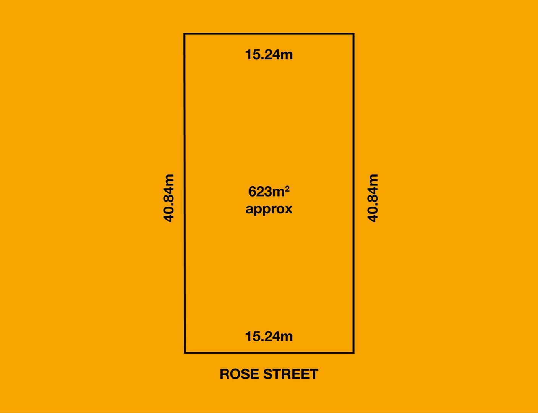 45 Rose St, Prospect SA 5082, Image 0