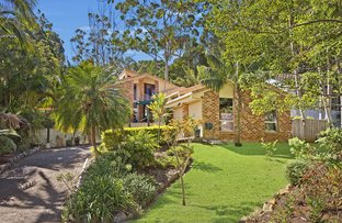 Picture of 17 Shelbourne Place , Port Macquarie NSW 2444