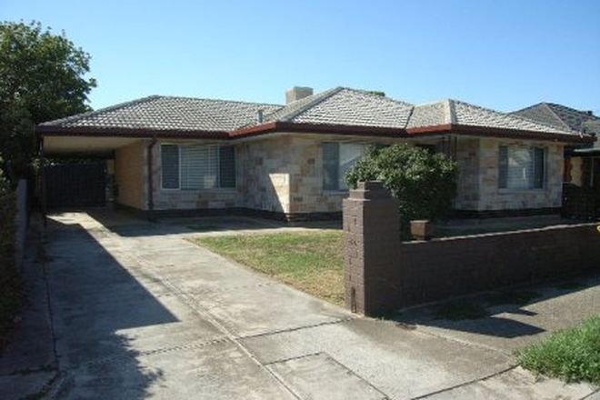 Picture of 11 Boston Street, WEST CROYDON SA 5008
