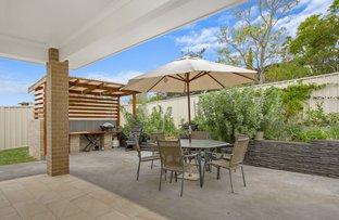 Picture of 216 Green Street, Ulladulla NSW 2539