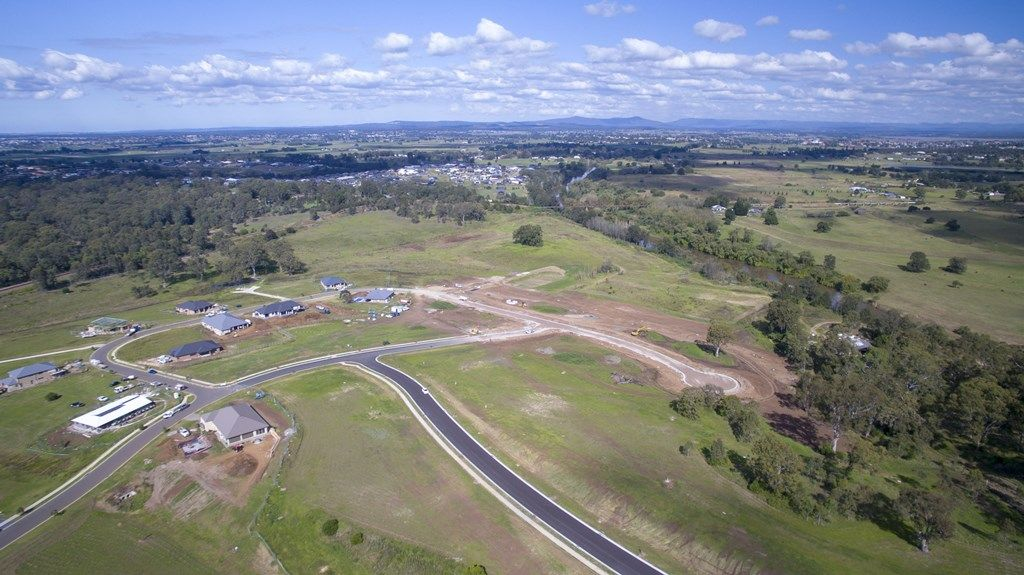 Lot 415 Maitland Vale Acreages, Maitland Vale NSW 2320, Image 1