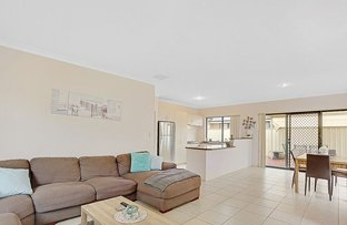 Picture of 5/27 Hardey Road, Ascot WA 6104