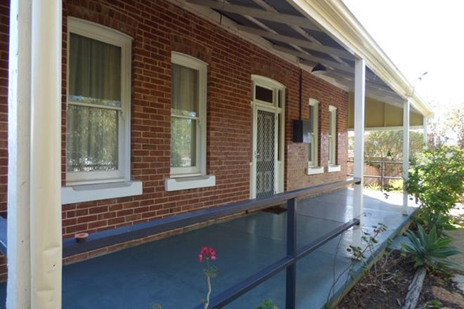Picture of 4 Kitchener Rd, MERREDIN WA 6415