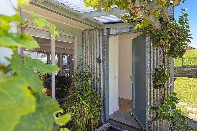 Picture of 36B Gordon Street, MILTON NSW 2538
