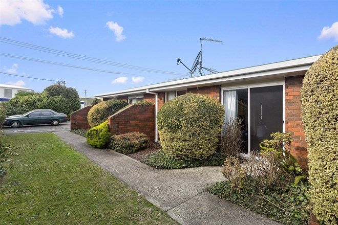 Picture of 2/449 Invermay Road, MOWBRAY TAS 7248