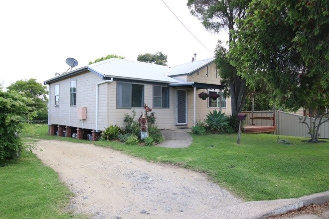 Picture of 35 Church Street, MORUYA NSW 2537