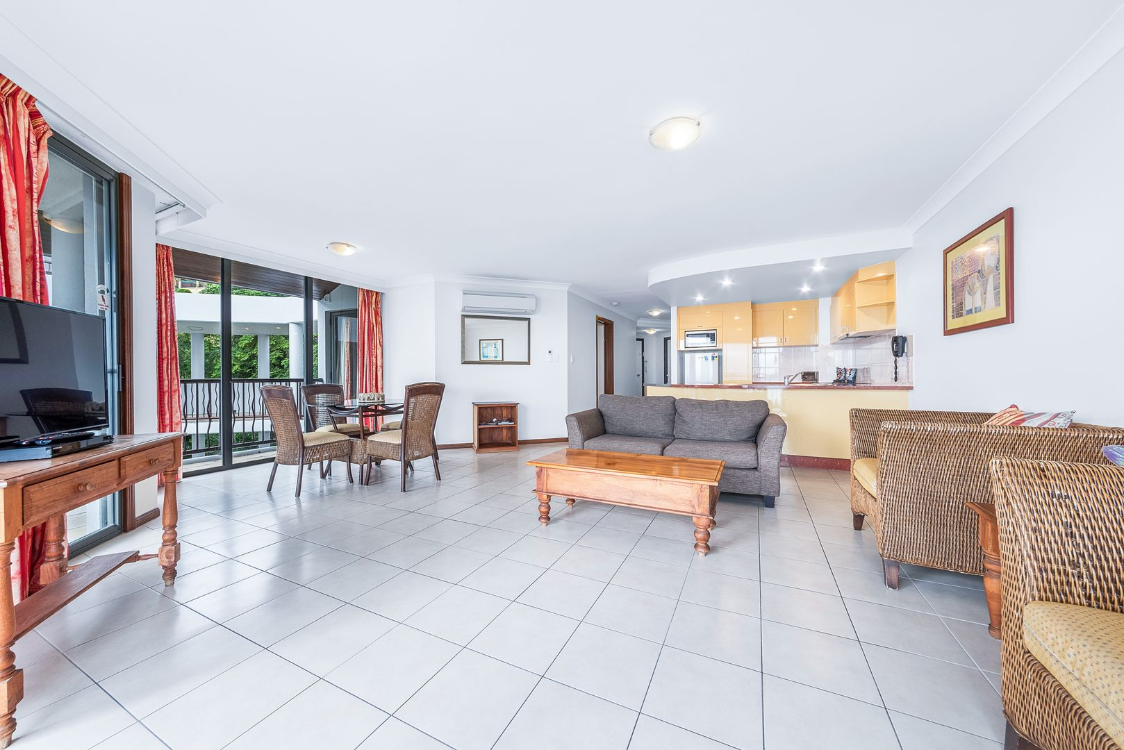 44/4 Golden Orchid Drive, Airlie Beach QLD 4802, Image 1