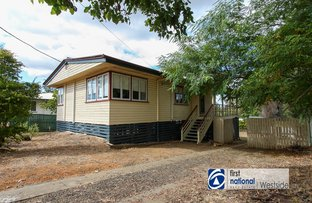 Picture of 9 Wentworth Street, Leichhardt QLD 4305