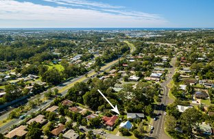 Picture of 11 Pittards Road, Buderim QLD 4556