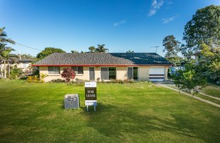 Picture of 10 Woodbeck St, Beenleigh QLD 4207