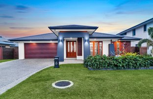 Picture of 77 Great Sandy Circuit, Pimpama QLD 4209