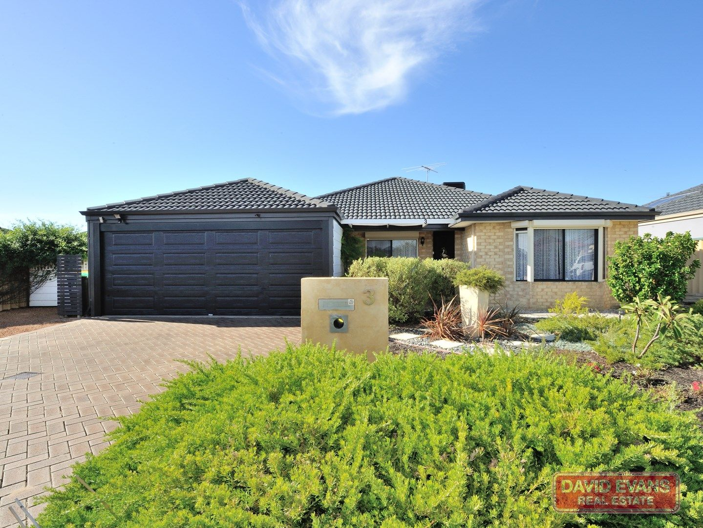 3 Freeling Road, Port Kennedy WA 6172, Image 0