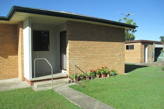 Picture of 4/108 Wingham Road, TAREE NSW 2430