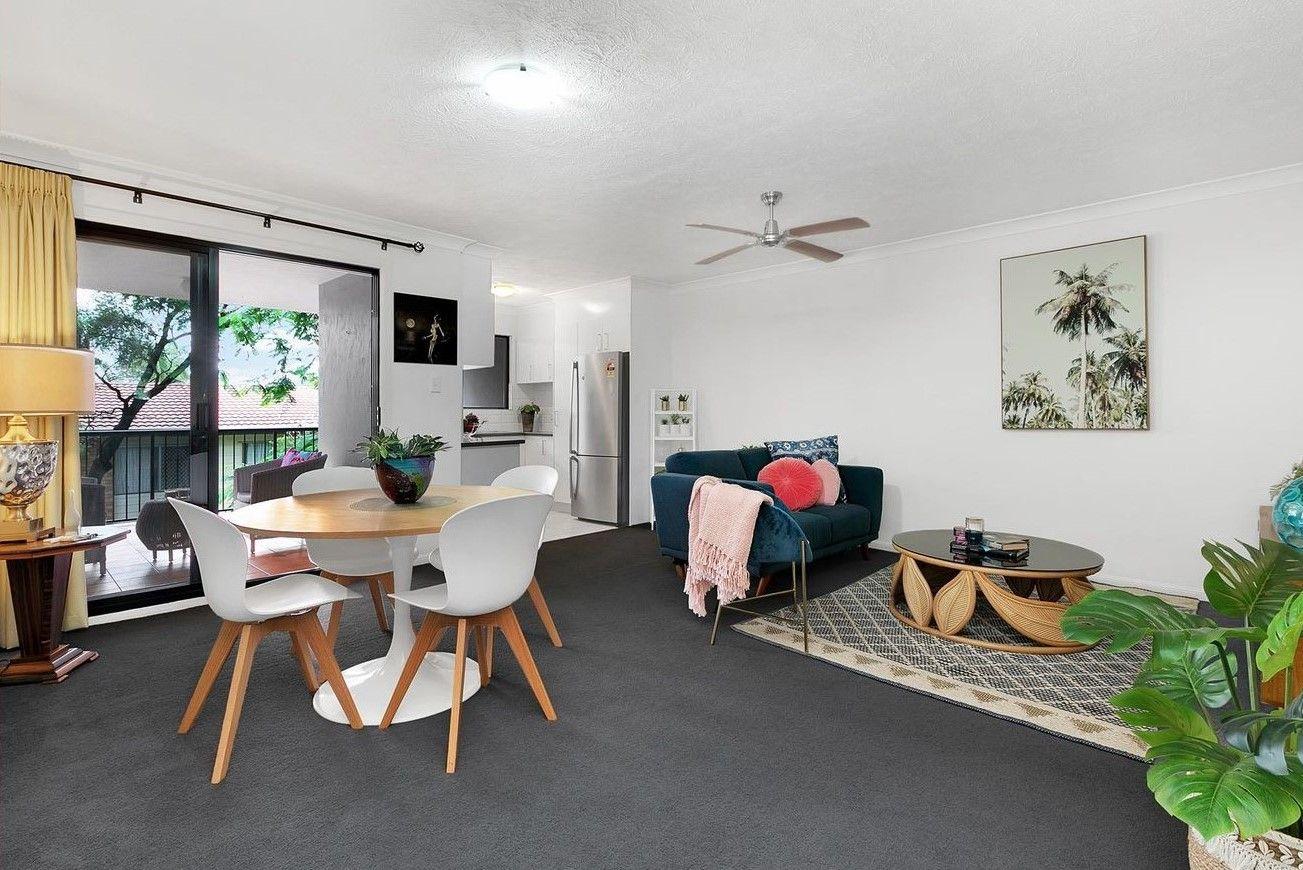 3/15 Osborne Road, Mitchelton QLD 4053, Image 0