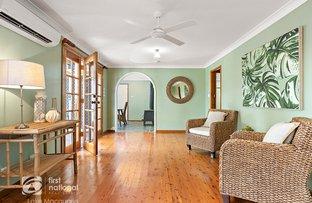 Picture of 26 Geordie Street, Killingworth NSW 2278