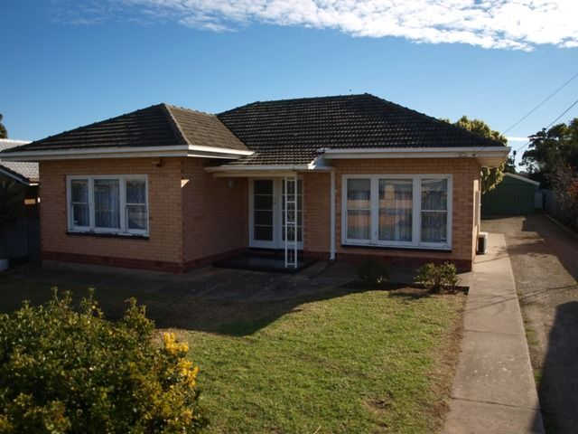 57 Ferris Street, Christies Beach SA 5165, Image 0