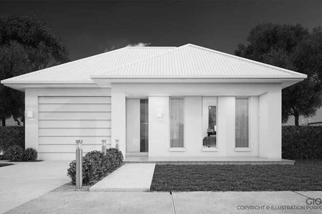 Picture of 2 & 2A GRANDVIEW DRIVE, TEA TREE GULLY SA 5091