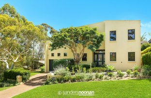 Picture of 3 Lavender Place, Alfords Point NSW 2234