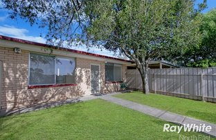 Picture of Unit 2/1A Forrest Avenue, Valley View SA 5093