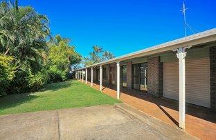 Picture of 2 Leddy Crescent, Bargara QLD 4670