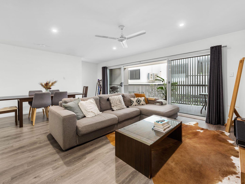 3/164 Norman Avenue, Norman Park QLD 4170, Image 2