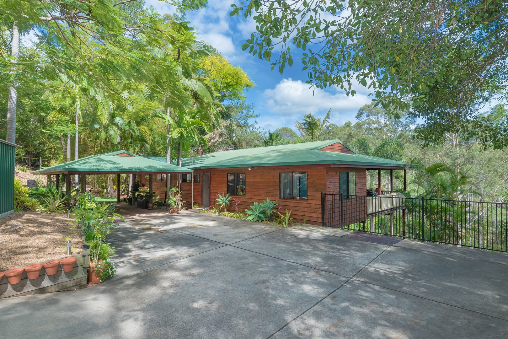 74 Youngs Dr, Doonan QLD 4562, Image 0