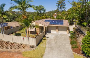Picture of 15 Broadway Drive, Oxenford QLD 4210